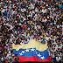 Venezuela y la decencia