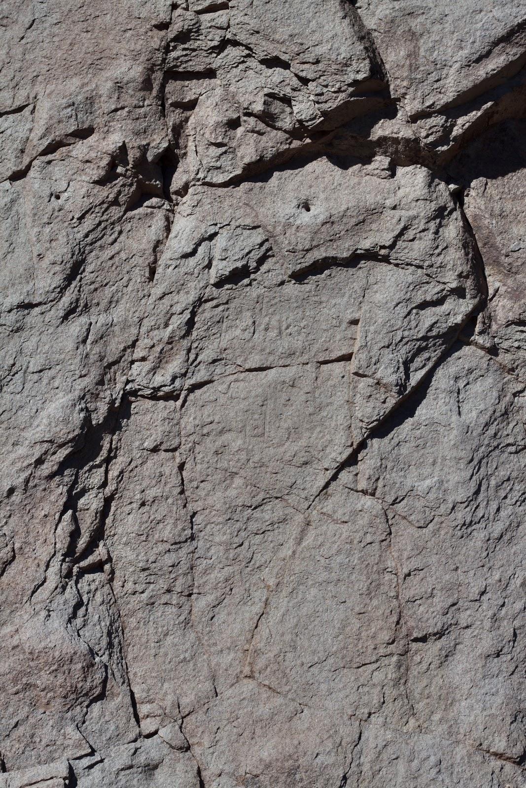 HIGH RESOLUTION TEXTURES: Mountain rock face texture-2