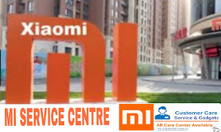 mi service center in Bangalore, Chennai