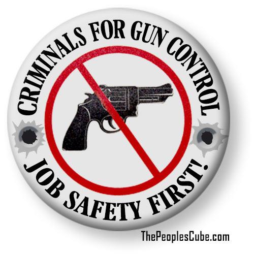 GUNS%2B%25286%2529.jpg