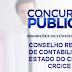 Conselho Regional de Contabilidade do Ceará (CRC-CE)