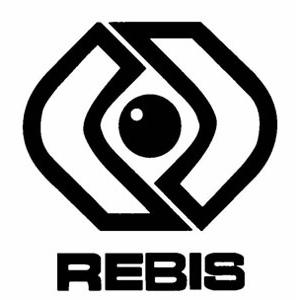 https://www.rebis.com.pl/pl/ksiazki/,z?szukaj=Listy%20do%20pa%C5%82acu