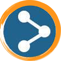 Learn Java util package Full