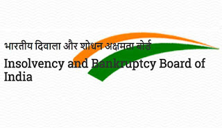 Spotlight : Insolvency and Bankruptcy Board of India Signs a MoU With RBI
