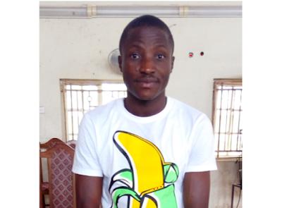 Com. Adegbeyeni Abiodun: My Stand on Nigeria Education System
