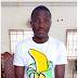 Com. Adegbeyeni Abiodun: My Stand on Nigeria Education System #SavetheNation  #Saveourfuture  #Reviveeducation