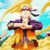 A importância dos episódios fillers em Naruto Shippuden