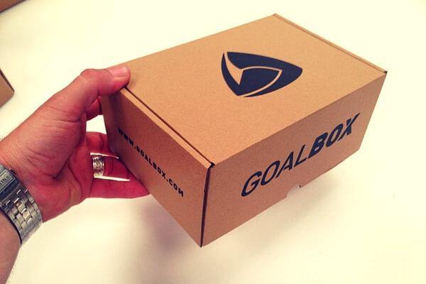caja para envio online