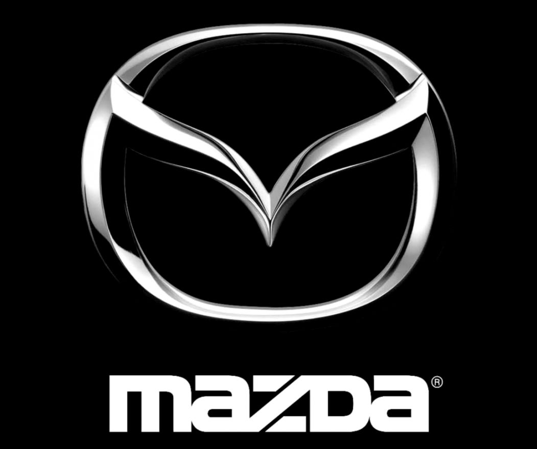 Mazda Logo Cars Wallpaper Hd Desktop