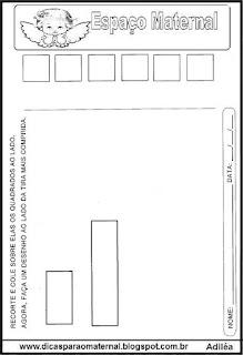 Atividades conceitos matemáticos