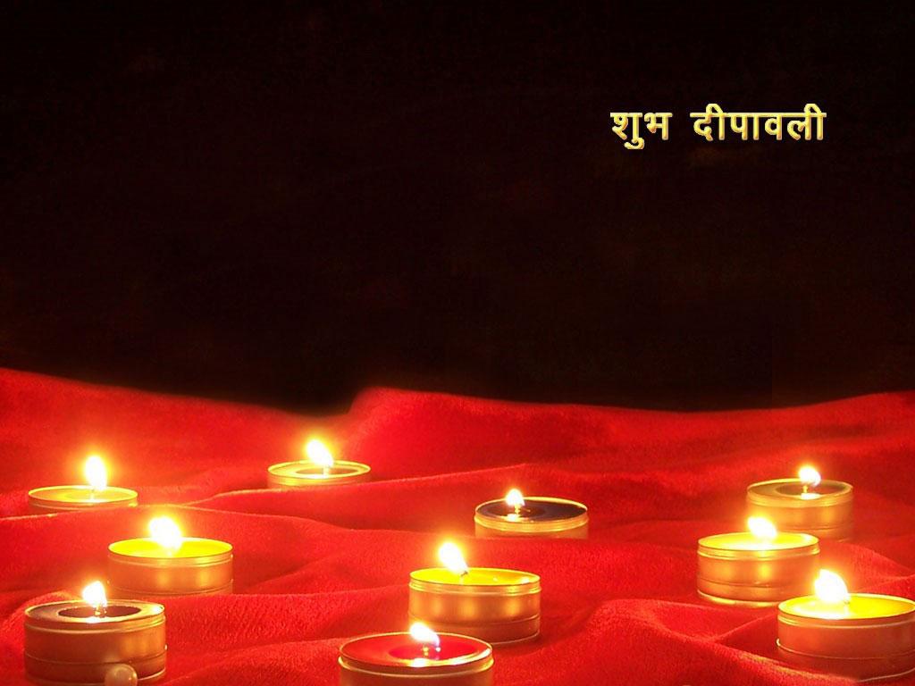 Happy Diwali Desktop Pc Laptop Hd Wallpapers Full Screen: HINDU GOD WALLPAPERS FREE DOWNLOAD