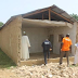 BREAKING: 546 people and 91 houses affected while 2 injured in the devastating windstorm in Zamfara State