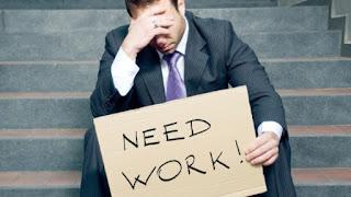 Menganggur Bukanlah Beban, Selama Kamu Menerapkan 6 Prinsip Hidup Ini!