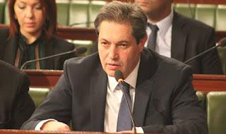 ببنزرت صفقة مشبوهة بشاطئ رفراف تناهز 18 مليون دينار ومدير بالوكالة في قفص الإتهام