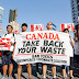 Philippines keeps telling Canada to pick up its trash — why is it still there?