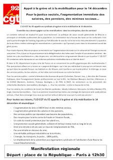 http://www.cgthsm.fr/doc/tracts/decembre2018/appel-92-greve-mobilisation14-decembre.pdf