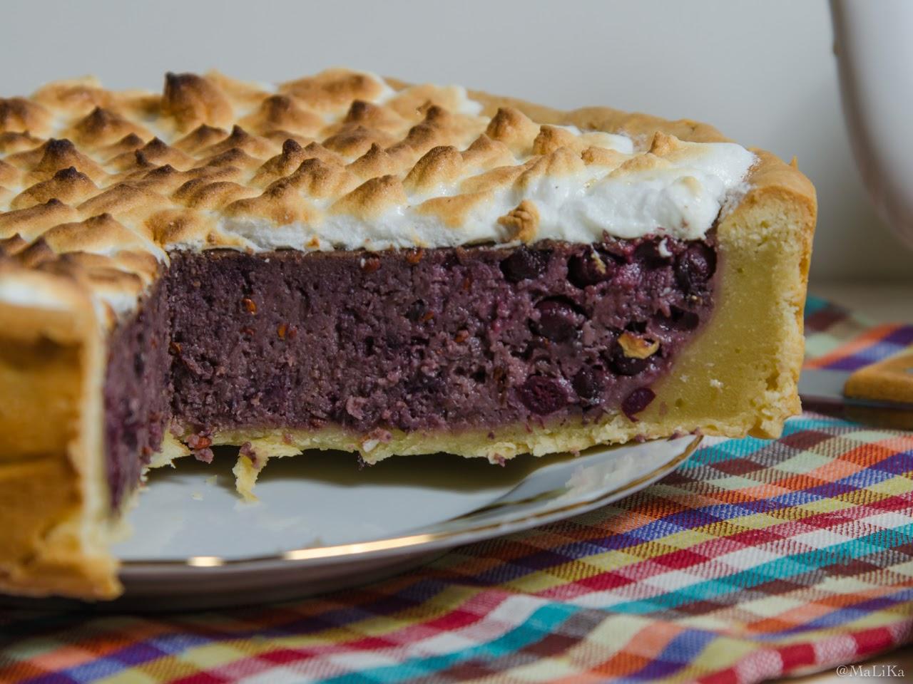 Какой начинкой сделать пирог фото 66