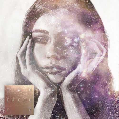 [Single] A-bee x IMMI – Two Faced (2015.11.20/MP3/RAR)