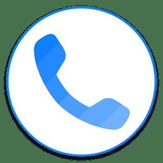 Truecaller: Caller ID, SMS spam blocking & Dialer v9.2.7 Apk [Premium]