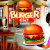 Burger Chef - Best Cooking Game APK download - BADBOSSGAMEPLAY