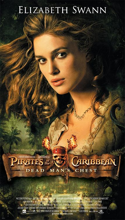 Pirates of the caribbean 5 in hindi hd download 480p   Pirates of