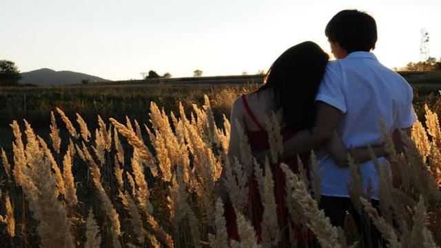 Tips Cinta Pada Hubungan Cinta Long Distance Relationship
