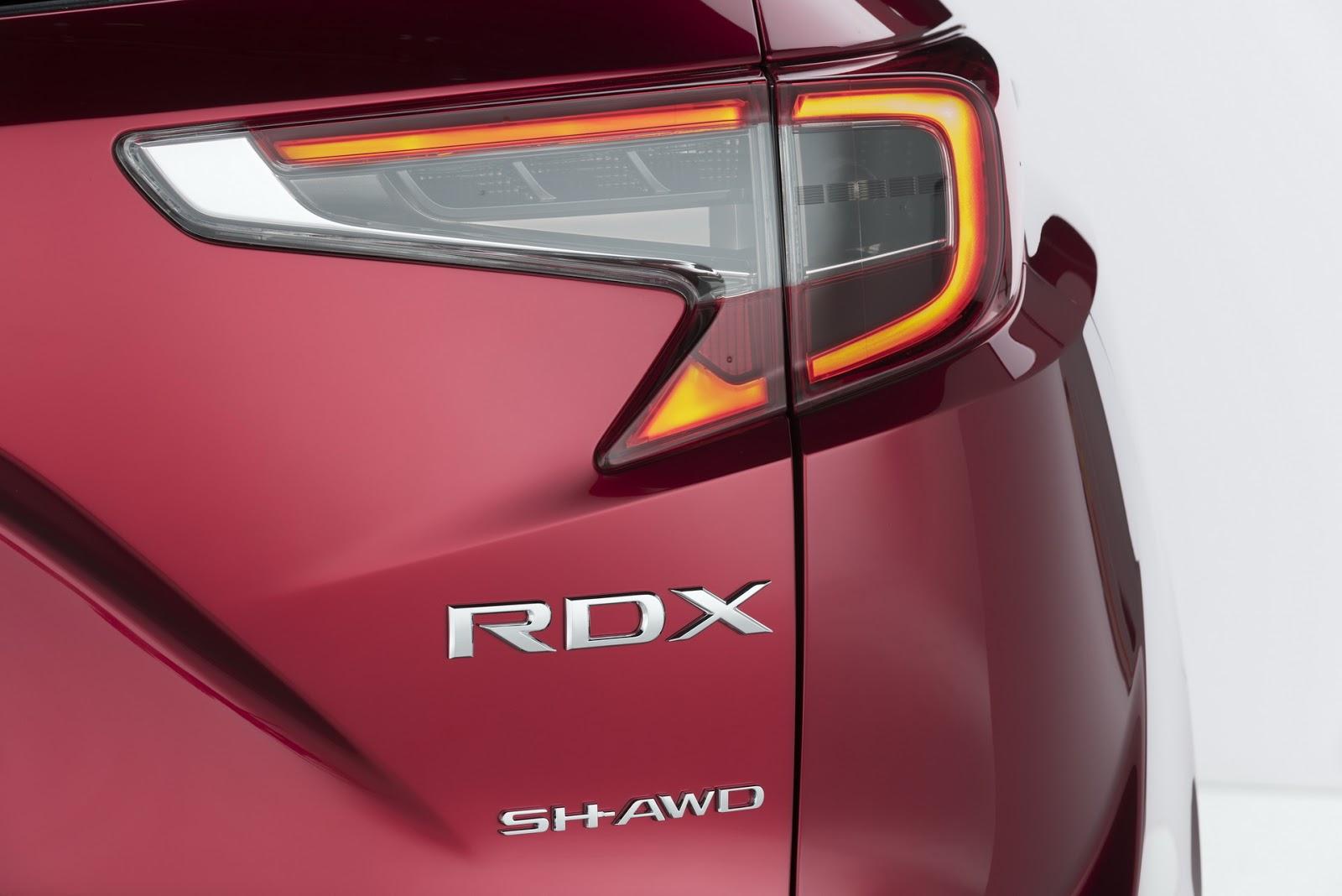 2019-Acura-RDX-11.jpg