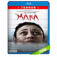 Mara (2018) BRRip 720p Audio Dual Latino-Ingles