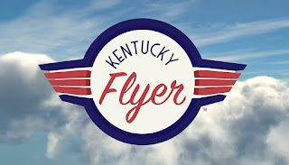 Kentucky Kingdom Will Build Kentucky Flyer After Dispute Scare.