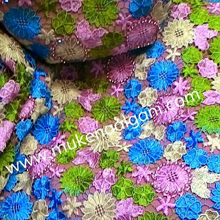11256854_1451797911779433_1422466866532898537_n Dokter barbie Tika cantik wearing Mukena Najwa super duper Best Seller 😍