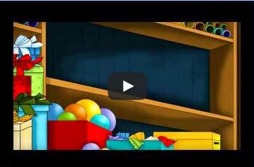http://youtu.be/5CbaIsHy-Vk