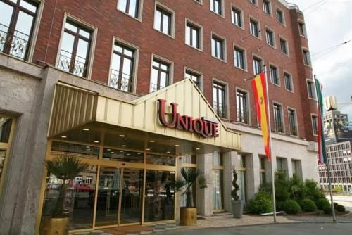 stornierungskosten hotel recht