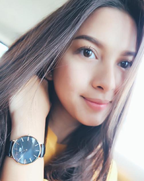 Fakta Alisia Rininta Harus Anda Ketahui [Artis Indonesia Hot]