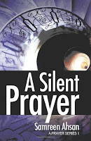 http://maureensbooks.blogspot.nl/2016/08/wednesdays-favorites-silent-prayer-by.html