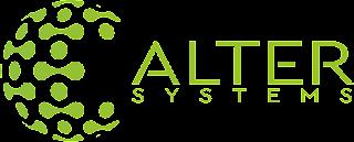 Alter Systems приглашает на работу консультантов службы поддержки пользователей