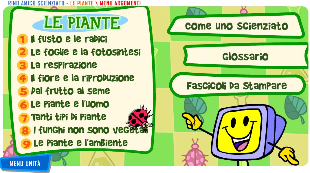 http://www.pianetascuola.it/risorse/media/primaria/adozionali/rino_scienze/piante/argomenti.html