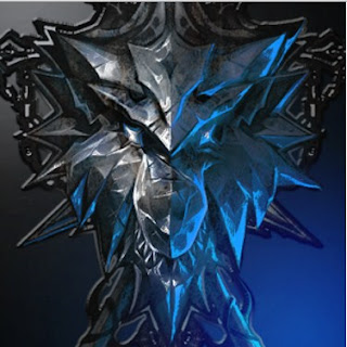 Rogue Hearts Mod APK terbaru [Mega Mod]