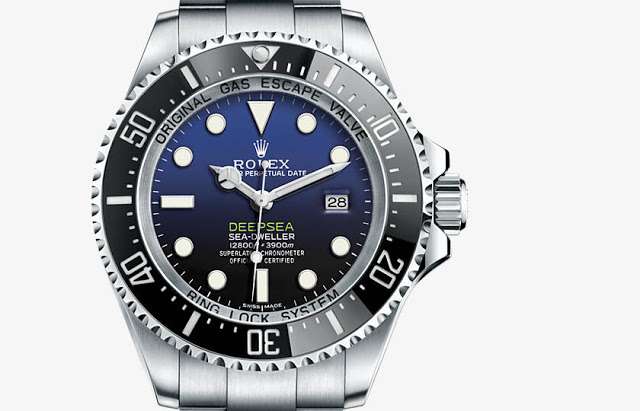 come-acquistare-rolex-e-fare-affari-ebay