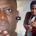 Audio – Thione Seck : « Ce qui s'est réellement passé entre Sidy Diop et moi »
