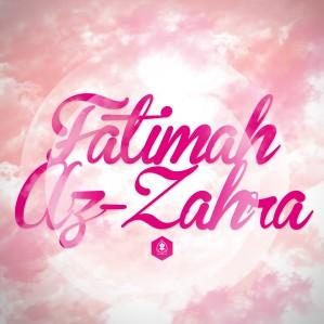 Sang Dermawan Fatimah Az-Zahra