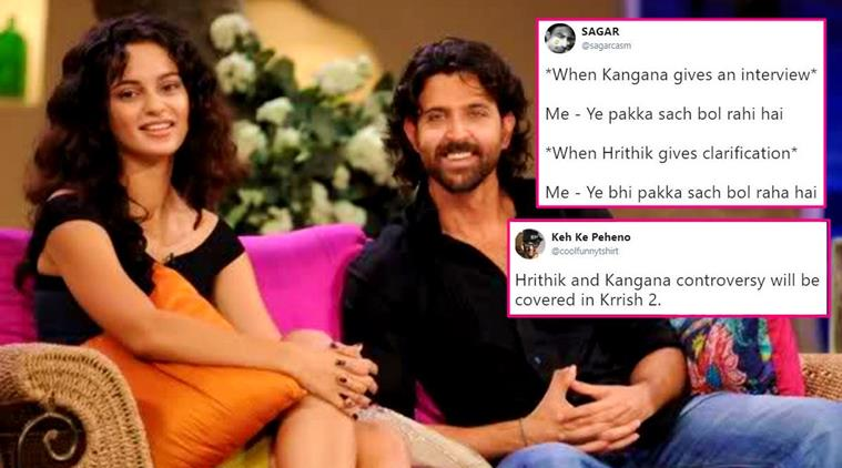 the-secret-affair-between-Hiritik-Roshan-and-kangana-ranaut