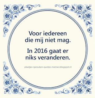 leuke spreuken plaatjes in het nederlands