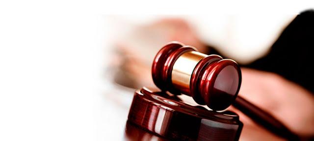 Delitos societarios y Derecho Penal
