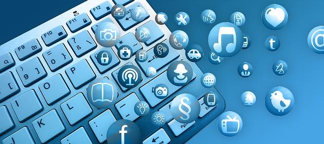 Syarat Pendirian Perusahaan Media Online Mulai dari Aspek Legal Formal, Verifikasi Dewan Pers Hingga Kaidah Penulisan Berita