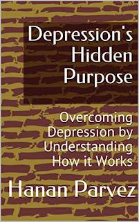 Depression's Hidden Purpose