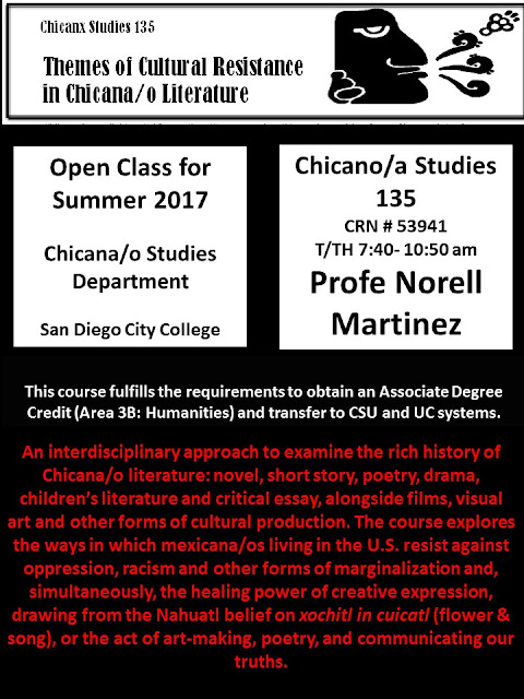 critical essays on chicano studies Cema projects and more chicano studies doctorate student and chicano secret service troop member los cielos / the heavens - three critical essays written by.