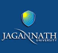 Jagannath University Result 2017