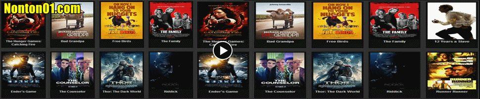 Nonton Film Online Streaming