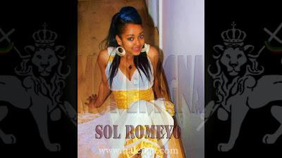 Very Hot Ethiopian Girls Pictures 2