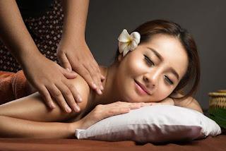 massage, masaje, massatge, massagio, massagen, orientales, asiaticas, Palma de Mallorca